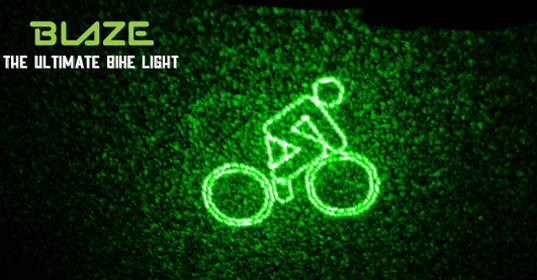 blaze-bike-light-2