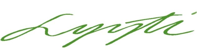 Lyyti_logo_vihreä
